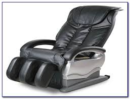 Kohls Homedics Massage Chair by Homedics Massage Chair Pad Chairs Home Decorating Ideas