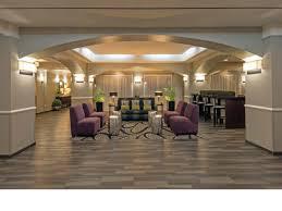 Los Patios Restaurant San Antonio Texas by La Quinta Inn U0026 Suites San Antonio Airport Near San Antonio