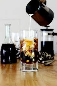 Kahlua Pumpkin Spice Martini Recipe by Pumpkin Spice Latte Syrup Homemade Recipe