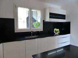realisation cuisine fabrication des plans de travail cuisine et salle de bain en granite