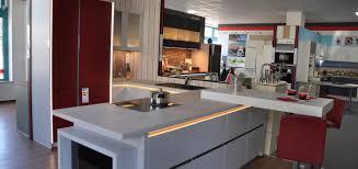 küchenstudio nauen küchen kaufen küche co