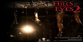 Halloween 2007 Putlockers by Watch The Hills Have Eyes 2 2007 Online Full Movie For Free