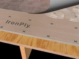 Creative Of Vinyl Flooring Underlay Hardwood Plywood Underlayment Products