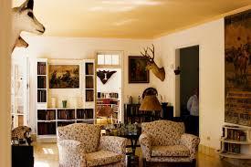 Safari Decor For Living Room by Colonial Decor Interior Design The Latest Home Decor Ideas
