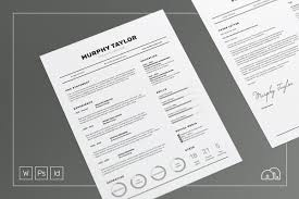 Resume/CV - Murphy ~ Resume Templates ~ Creative Market Whats The Difference Between Resume And Cv Templates For Mac Sample Cv Format 10 Best Template Word Hr Administrative Professional Modern In Tabular Form 18 Wisestep Clean Resumecv Medialoot Vs Youtube 50 Spiring Resume Designs And What You Can Learn From Them Learn Writing Services Writing Multi Recruit Minimal Super 48 Great Curriculum Vitae Examples Lab The A 20 Download Create Your 5 Minutes