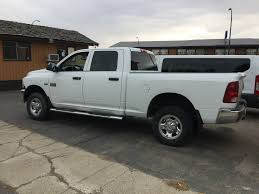 Used 2010 Dodge Ram 2500 4 Door Pickup In Lethbridge, AB L 2017 Dodge Camper Shells Truck Caps Toppers Mesa Az 85202 White 2003 Ram 3500 Bestwtrucksnet Wallpapers Group 85 Be On The Lookout Stolen White 2002 Pu With Nevada Plates 1998 1500 Sport Regular Cab 4x4 In Bright 624060 In Texas For Sale Used Cars Buyllsearch Black Rims Noobcatcom Elegant Trucks Dealers 7th And Pattison 2008 2500 Quad Pickup Truck Item K3403 Sol Tennis Balls Ram Adv1 Wheels 2014 Hd Monster