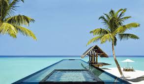 100 Reethirah OneOnly Reethi Rah Luxury Holidays In The Maldives Black Tomato
