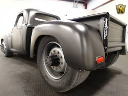 For Sale: Custom 1953 Studebaker Truck With A Navistar Diesel Inline ... Studebaker Pickup Classics For Sale On Autotrader 1953 Truck 53st7812d Desert Valley Auto Parts 12 Ton Restored Erskine Classiccarscom Cc1062494 Cc1121723 1951 2r5 Fantomworks 1949 Hot Rod Network Streetside The Nations Trusted 34 Ton Of Fun 1952 2r11 Cc1044835