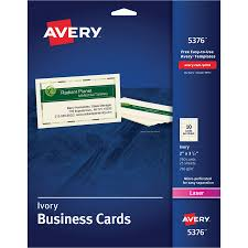 250 Business Cards Free Vistaprint Code Coupon Shipping Uk ... Vistaprint Meet Promobox Get Your First Box Free Milled How To Get Dollar General Survey Coupon Christmas Show Coupons Promo Code India New User Frye Military Banner Promo Code Professional Vista Print Canada Cheap Flights And Hotel Deals York Thrifty Car Rental Australia Discount 100 Business Cards Linen Templates Free Vistaprint Review Coupon Codes Vistapront Yuparmagdaleneprojectorg Summer Viewsummer Co Vitalicious Codes Endnote X9 Here Amys Dry Cleaning
