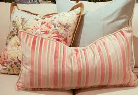 Replacement Sofa Pillow Inserts by Pillows Perk Up A Space Nell Hills