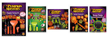 Pumpkin Masters Carving Kit by Pumpkin Masters Giveaway Contest Win 5 000 The Pennywisemama