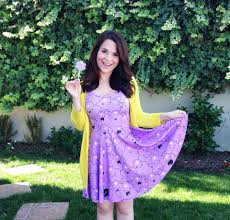 Nerdy Nummies Halloween Challenges by Rosanna Pansino Nerdy Nummies Pinterest Rosanna Pansino