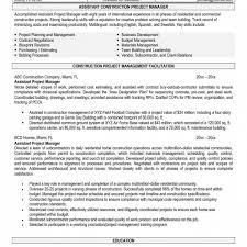 Resume Examples Negotiation Skills Cool Gallery Munication Resume