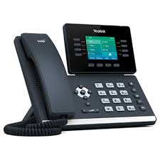 Yealink SIP-T52S 12-Line Business Media IP Phone, Built-In Bluetooth Yealink Sipt41p T41s Corded Phones Voip24skleppl W52h Ip Dect Sip Additional Handset From 6000 Pmc Telecom Sipt41s 6line Phone Warehouse Sipt48g Voip Color Touch With Bluetooth Sipt29g 16line Voip Phone Wikipedia Top 10 Best For Office Use Reviews 2016 On Flipboard Cp860 Kferenztelefon Review Unboxing Voipangode Sipt32g 3line Support Jual Sipt23g Professional Gigabit Toko Sipt19 Ipphone Di Lapak Kss Store Rprajitno