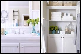 most popular bathroom colors for 2013 ask home design top