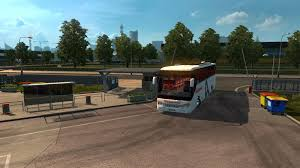 SETRA 416-GT GUNEY AKDENIZ TOURISM Bus SKIN - Mod For European Truck ... Kenworth Ats American Trucks Allstar Game Mvp Mike Trout Scores A Silverado Midnight Chevytv Amazoncom Truck Racer Online Code Video Games American Simulator Driving Using The Logitech Force Gt Party Bus For Birthdays And Events Inside The Youtube Grand 113 Apk Download Android Simulation Euro 2 Free Xgamer Gametruck Chicago Laser Tag Watertag Joshua Pickett Non Rp Fear Concluded Reports Gta World Worlds Most Advanced Gaming Trailer On Sale Ford Comes As Spintires Mudrunner Steam