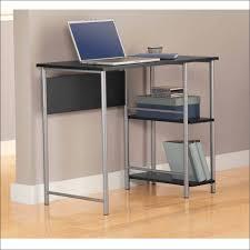 furniture magnificent small desk target lovely desks desk with