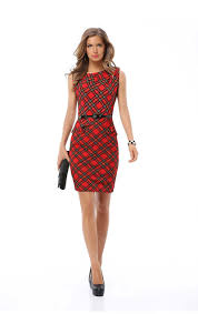 compare prices on formal ladies dresses online shopping buy low