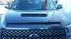 2018 Sport Hood Availability? | Toyota Tundra Forum Ford F150 Hood Scoop 2015 2016 2017 2018 Hs002 Chevy Trailblazer Hs009 By Mrhdscoop Scoops Stock Photo Image Of Auto Carshow Bright 53854362 Jetting 1pc Universal Car Fake 3d Vent Plastic Sticker Autogl_hood_cover_7079_1jpg 8600 Ideas Pinterest Amazoncom 19802017 For Toyota Tacoma Lund Eclipse Large Scoops Pair 167287 Protection Add A Dualsnorkel To Any Mopar Abody Hot Rod Network Equip 0513 Nissan Navara Frontier D40 Cover Bonnet Air 0006 Tahoe Ram Sport Avaability Tundra Forum