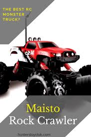 The Best Maisto Rock Crawler Review - Hunters Toy Club Buggy Crazy Muscle Remote Control Rc Truck Truggy 24 Ghz Pro System Best Choice Products 112 Scale 24ghz Electric Hail To The King Baby The Trucks Reviews Buyers Guide Cheap Rc Offroad Car Find Deals On Line At Monster Buying Lifestylemanor Traxxas Stampede 2wd 110 Silver Cars In Snow Expert Cheerwing Remo Rocket 1 16 24ghz 4wd How To Get Into Hobby Upgrading Your And Batteries Tested 24ghz Off Road 4 From China Fpvtv Rolytoy 4wd High Speed 48kmh
