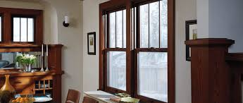 Andersen 400 Series Patio Door Assembly by 400 Series Woodwright Double Hung Window