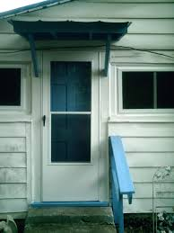 Cheap Door Awnings Awning Covers Ideas – Chris-smith Image Of Front Door Awning Glass Entry Doors Pinterest Canvas Awnings For Sale Newcastle Over Doors Windows Lawrahetcom Backyards Steel Mansard Window Or Wood Porch Canopy Uk Grp Porch Awning For Sale Chrissmith Diy Kits Bromame Ideas Entrance Roof Articles With Tag Beautiful Cloth Patios Prices
