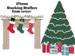 Stew Leonards Christmas Tree Hours by Iphone Stocking Stuffer Ideas Phone Cases Giveaway