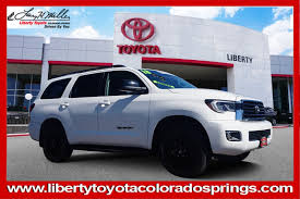 Used Car Specials In Colorado Springs, CO | Used Toyota Dealer Bogie Wikipedia Springs Auto Truck And Rv Service Center Ernies Southern Off Road Repair 18204 Nw Us Hwy 441 High Bc Autowrecking Recycling Prince George Wrecking In Custom Barrie Customized B Is Complete Used Cars Pascagoula Ms Trucks Midsouth What Are The Dangers Of Lowering My Car Yourmechanic Advice Small Spring For Sale Salt Lake City Provo Ut Watts Automotive Colorado By Phases And Colora 2000 Ford F350 26274 A Express Sales Inc For