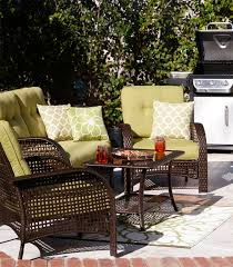 Walmart Outdoor Patio Chair Covers by Walmart Patio Chair How To Upgrade Your Outdoor Space Homesfeed