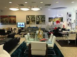 Furniture Stores In Los Angeles Ca