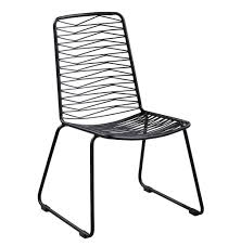Langcaster Metal Armless Dining Chair - Charcoal Arbor Home Ding Room Frazier Armless Chair Arb1915 Walter E Smithe Fniture Design Rendo Outdoor D803 Contemporary With Metal Legs By Global At Value City Bas Chairs Quilt Black Leatherette Details About Set Of 2 Kitchen Side Amazoncom Wood Modern Gray Indoor Frame Nilkamal Hampton Blackbrown Newark In Grey Espresso Armen Living 4 Steel High Back