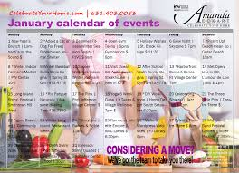January Calendar Of Events In And Around Port Jefferson And The ... Kara Krahulik On Twitter Saw This Calendar At Barnes And Noble Jiffpom Calendar Now Facebook Bookfair Springfield Museums Briggs Middle School Home Of The Tigers Fairbanks Future Problem Solvers Book Fair Harry 2017 Desk Diary Literary Datebook 9781435162594 Gorilla Bookstore Bogo 50 Red Shirt Brand Pittsburg State Tips For Setting Up Author Readings Signings St Ursula Something Beautiful A5 Planner Random Fun Stuff Dilbert 52016 16month Pad Scott Adams Color Your Year Wall Workman Publishing