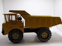 Vintage Tonka Mighty Tonka Dump Truck | #1911063023 Tonka Cherokee With Snowmobile My Toy Box Pinterest Tin Toys Vintage 1960s 60s Red Dump Truck Truck And 60 S Pick Up Camper 1969 Jeep Gladiator 4x4 Pickup Motorhome Toy How Much Are Old Metal Trucks Worth Best Resource Vintage Tonka Dump Truck Diecast Vehicles Toys Hobbies Haul 1999 Awesome Collection From Private Auction Frank Messin January 21 2012 Big Mike Dual Hydraulic For Sale At 1stdibs