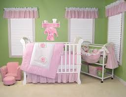 Precious Moments Crib Bedding by Baby Crib Bedding Sets For With Mini Sofa Puple Nice 5