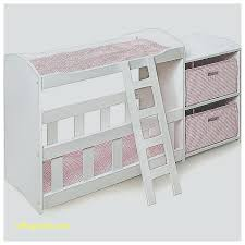 Badger Basket Doll Bed by Doll Baby Crib U2013 Stolen Baby