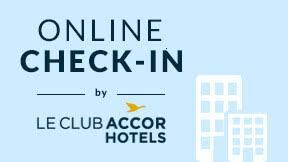 si e accor book hotel best price guarantee accorhotels com