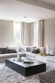 Taupe Living Room Ideas Uk by Pink And Taupe Living Room Decorating Housetohome Co Uk