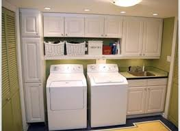 utilitynk cabinet home depot kitchen laundry room residential
