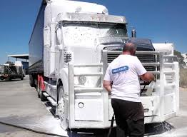 Videos - Easy Wash | Truck Wash Soap | Snow Foam Melbourne ... Murphy Transport Ltd Car And Truck Wash Detergent Soy New Uses Pronano How To Pssure Wash A Semi Truck By Hydro Chem Systems 2 Step Dannys Foam Cannon Youtube Tractor Trailer Semi Detailing Custom Chrome Texarkana Ar Blue Beacon Towing Silver Professional Power Washing Washing Companies Window Cleaning To A Fly In Lube Lockwood Montana News Sports Automatic From Westmatic