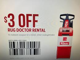 Coupon Hashtag On Twitter Goibo Offers Aug 2019 Up To Rs3500 Off Coupons Promo Codes 40 Off Jet Performance Products Coupons Promo Discount Codes How Run Social Media Promotion Code On Amazon New Feature The Coupon Pros Find Hint Its Not Google Tobi 50 First Order Code Harveys Sale Ends Jet 10 35 Time Orders Mega Thread Boardgamegeek Travelocity Jetcom Shop Curated Brands And City Essentials All In One Place Hp 6ream Copy Print 20 Printer Paper For 24 Goodshop Coupon Exclusive Deals Discounts 25 Top August Deals