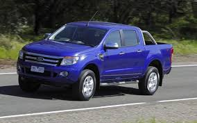 4 4 ford ranger ford ranger review caradvice