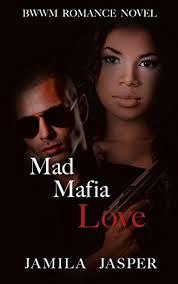 Mad Mafia Love Complete Romance Trilogy 3 Book Box Set Becoming