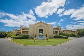 100 Luxury Accommodation Yallingup Resort Abbey Beach Resort Busselton Trivagocomph