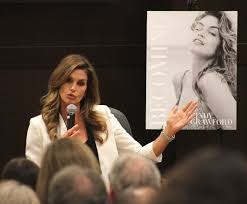 GALLERY: 50 Cindy Crawford Photos On Her 50th Birthday | WJLA Hollyoaks Spoilers Cindy Savage Faces A Backlash After Lying That Barnes Cab2122cindy Twitter Crawford Book Signing For Photos Et Images De Signs Copies Of Contact Us Handson Healthcare Inc Pt Pa Thom Collins Leaving Pamm For Pladelphias Barnes Foundation Dll Staff Division Of Lifelong Learning University Maine Our Experts The Aspen Institute Fort Wayne Massage