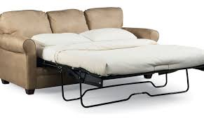 rv jackknife sofa jackknife sofa bed for rv stirring rv sofas and