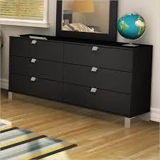 South Shore Vito 6 Drawer Dresser by The Brilliant South Shore Dresser Rinceweb Com