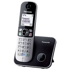 The Panasonic KX-TG 6811 Digital Cordless Phone - LiGo Cisco 7861 Sip Voip Phone Cp78613pcck9 Howto Setting Up Your Panasonic Or Digital Phones Flashbyte It Solutions Kxtgp500 Voip Ringcentral Setup Cordless Polycom Desktop Conference Business Nortel Vodavi Desktop And Ericsson Lg Lip9030 Ipecs Ip Handset Vvx 311 Ip 2248350025 Hdv Series Cmandacom Amazoncom Cloud System Kxtgp551t04 Htek Uc803t 2line Enterprise Desk Kxut136b