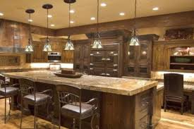 lighting ceiling fans ideas country cottage kitchens country
