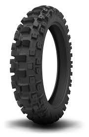 100 Kenda Truck Tires KENDA Tire For The Cherokee NEPG
