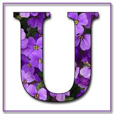 Pin By Harish Soni On Alphabets Alphabet Lettering Flower Alphabet